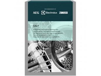 Aeg M3GCS200