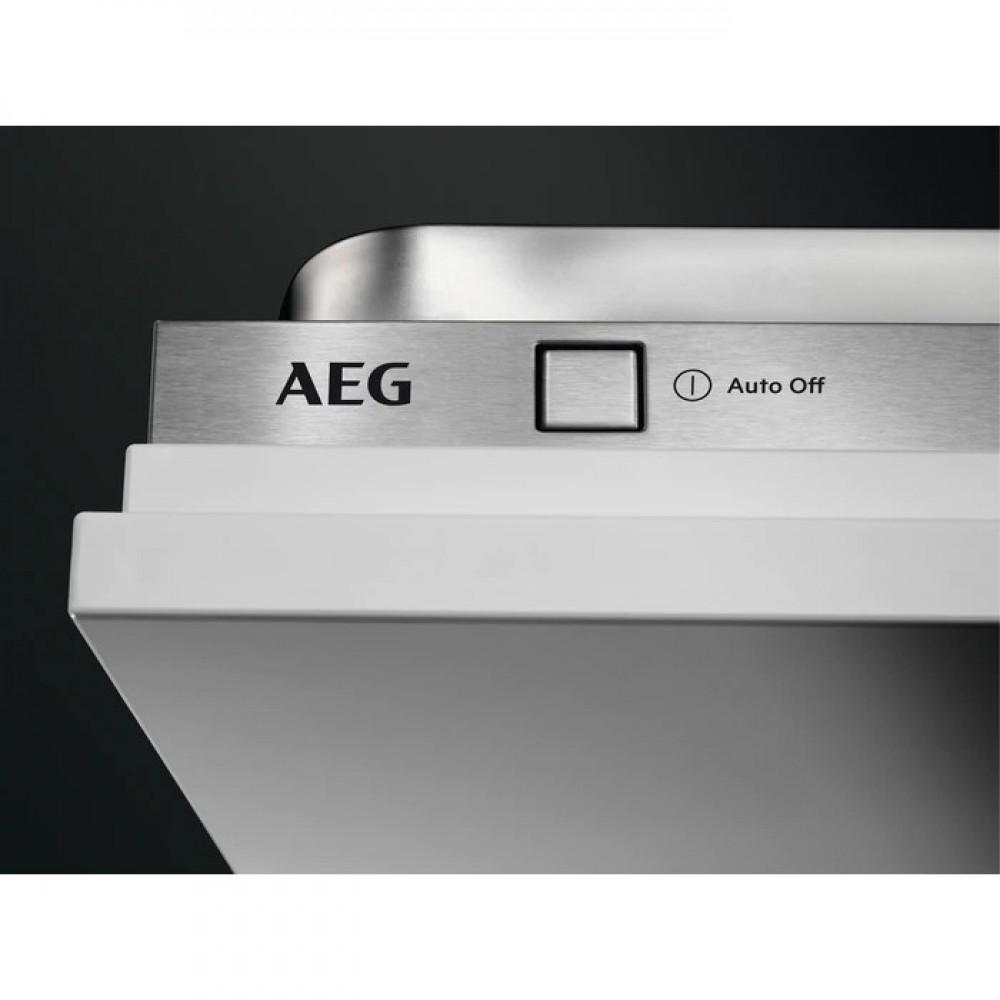 Aeg Mastery FSE73517P