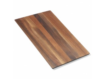 Alveus drevená krájacia doska 1080029