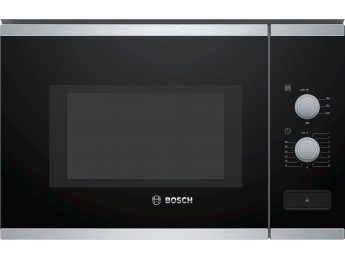 Bosch BFL550MS0