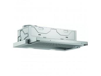 Bosch DFL063W56