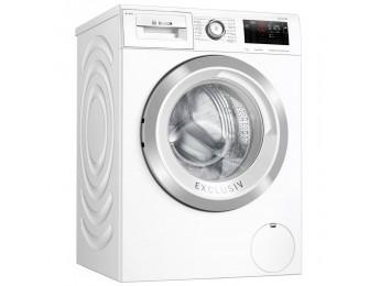 Bosch WAU28PH0BY + CASHBACK 80 EUR