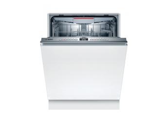 Bosch SMV4HVX33E <span>+ 10-ročná záruka proti prehrdzaveniu vnútorného plášťa umývačky + Doživotná záruka AquaStop</span>