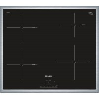 Bosch PUE645BB1E