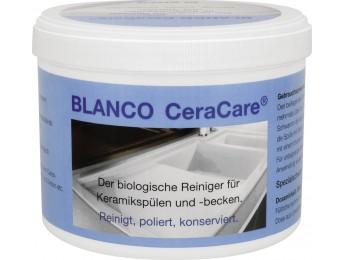 Blanco CeraCare - čistič keramiky 1x350g