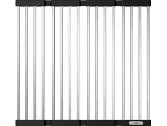 Blanco Klappmatte multifunkčná mriežka 460x425 mm