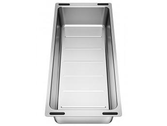 Blanco miska pre Pleon, Etagon, Mevit XL 6 S, Subline