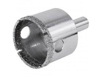 Blanco diamantový vykružovač otvorov pre SILGRANIT ø 35 mm