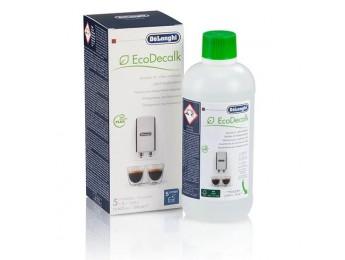 DeLonghi DLSC 500 EcoDecalk