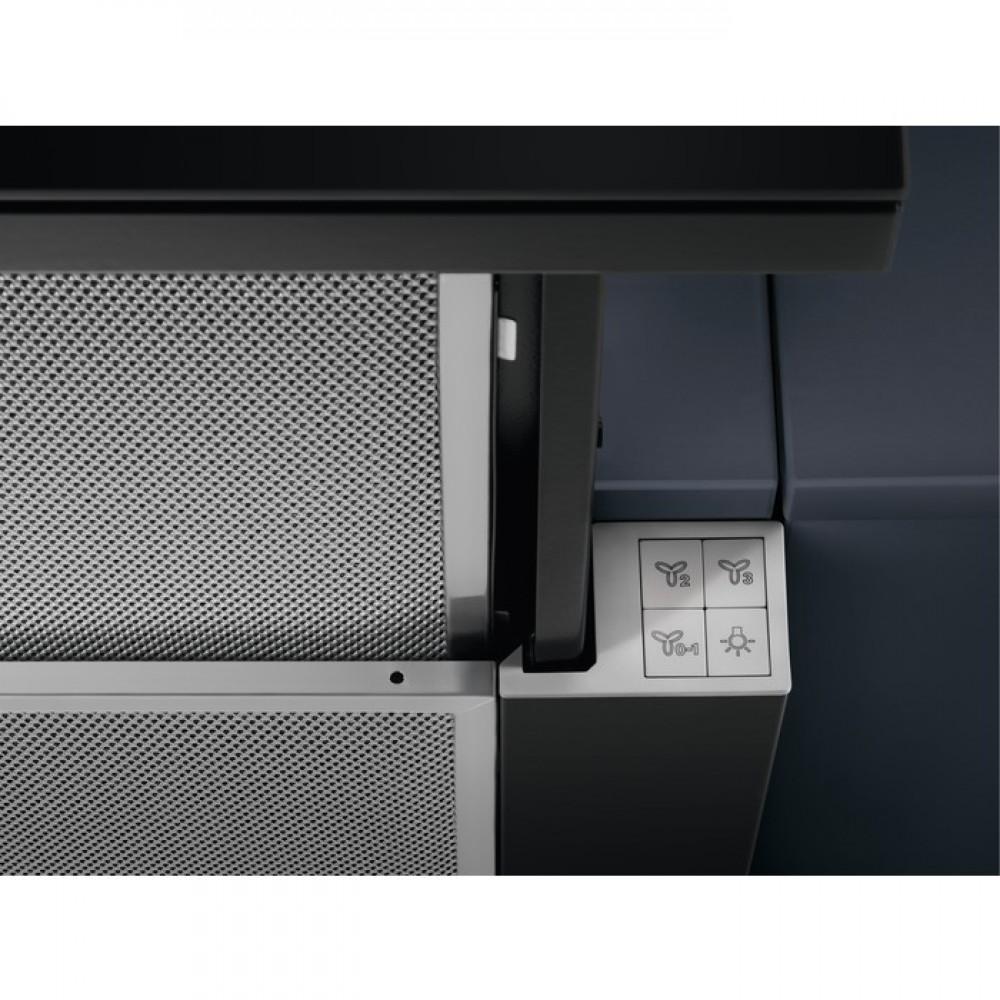 Electrolux Série 300 LFP316FB