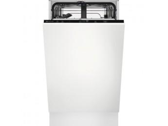Electrolux 300 AirDry EEA22100L + 6 mesiacov umývania ZDARMA