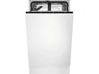 Electrolux 700 PRO GlassCare EEG62300L + 6 mesiacov umývania ZDARMA