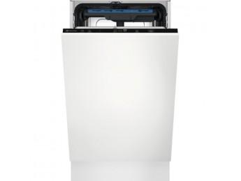 Electrolux 700 FLEX MaxiFlex EEM23100L + 6 mesiacov umývania ZDARMA