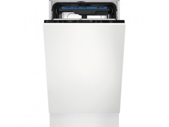 Electrolux 700 FLEX MaxiFlex EEM43201L + 6 mesiacov umývania ZDARMA