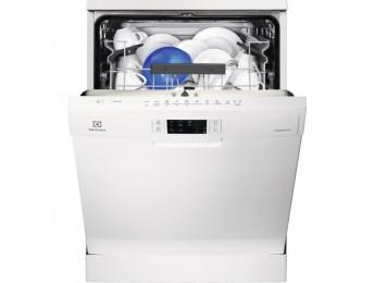 Electrolux ESF5555LOW + 10 rokov záruka na invertor motor