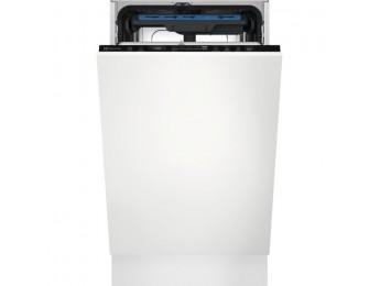 Electrolux 700 FLEX MaxiFlex KEMB3300L + 6 mesiacov umývania ZDARMA