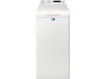 Electrolux PerfectCare 600 EW2T5261C