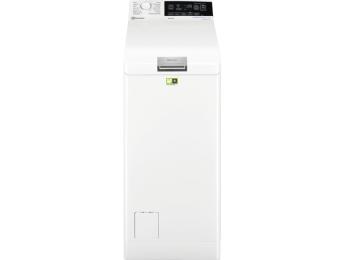 Electrolux PerfectCare 600 EW6T3262IC+10rokov záruka na motor