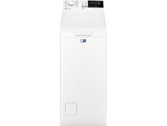 Electrolux PerfectCare 600 EW6T4262