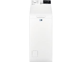 Electrolux PerfectCare 600 EW6T4272