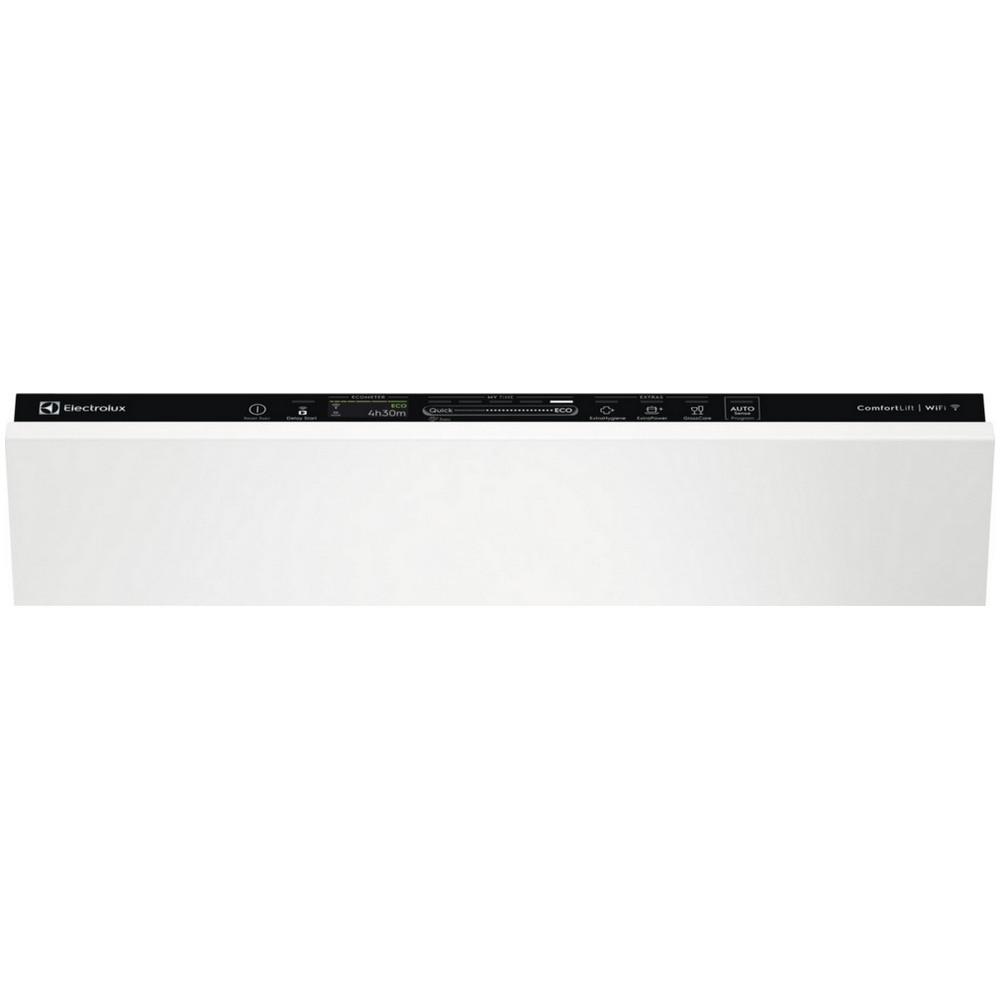Electrolux KECA7300W