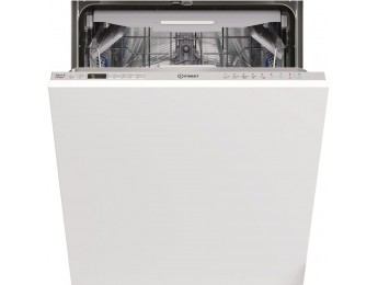 Indesit DIO 3T131 A FE X