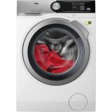 Voľnestojace práčky s predným plnením