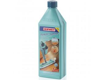 Leifheit čistič na laminátové podlahy - koncentrát 1l, 41415