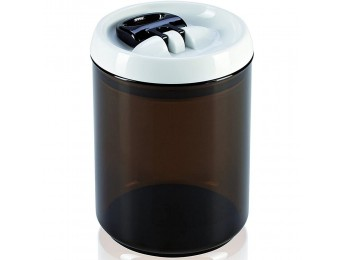 Leifheit Fresh & Easy dóza na kávu 1,4 l, 31205