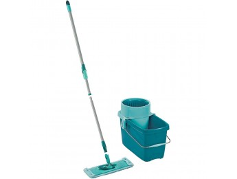 Leifheit Clean Twist XL Sada, 52015