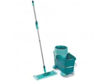 Leifheit Clean Twist M Sada s vozíkom, 52050