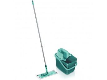 Leifheit Combi Clean XL Podlahový mop, 55360