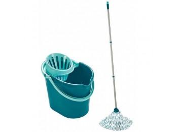 Leifheit Classic Mop Set, 56792