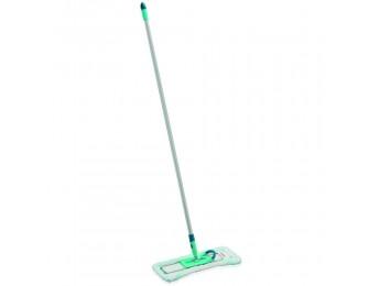 Leifheit Profi Micro Duo Collect Podlahový mop, 55025