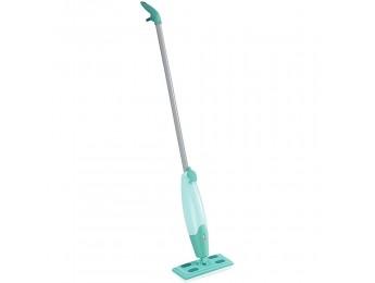 Leifheit Pico Spray podlahový mop, 56590