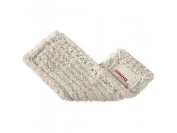 Leifheit Návlek na mop Hausrein Cotton Plus, 55117