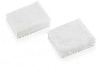 Leifheit Balenie jednorazových handričiek na mop Clean & Away, 20 ks, 56668
