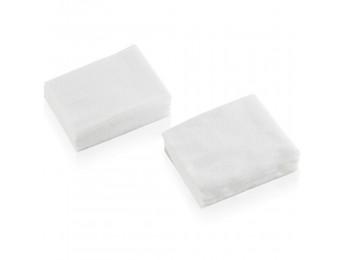 Leifheit Jednorazové handričky k mopu Clean & Away 30 ks, 56669