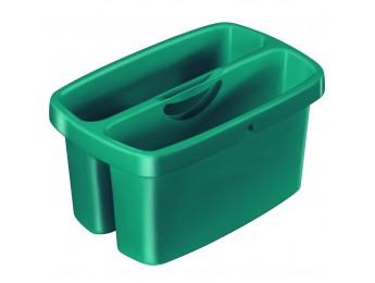 Leifheit Combi-Box upratovací box, 52001