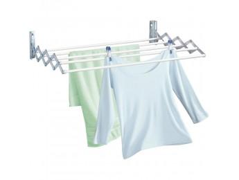 Leifheit Mec 60 sušiak na prádlo, 81060L