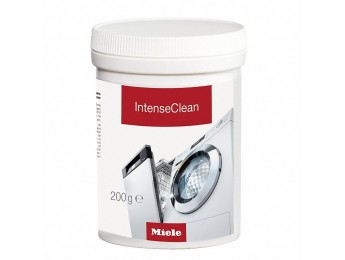 Miele IntenseClean, 200 g