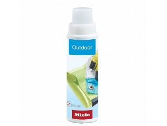 Miele Outdoor 250 ml