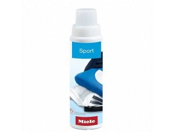 Miele Sport 250 ml