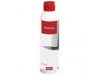 Miele SteelCare, 250 ml