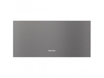 Miele ESW 7020 Grafitová sivá