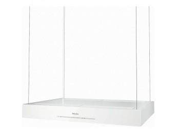Miele DA 6708 D Aura Edition 6000 Briliantová biela