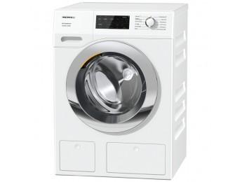 Miele WEG675 WCS TDos 9kg + ZADARMO doprava, inštalácia a zaškolenie - platí pre spotrebiče nad 990 EUR