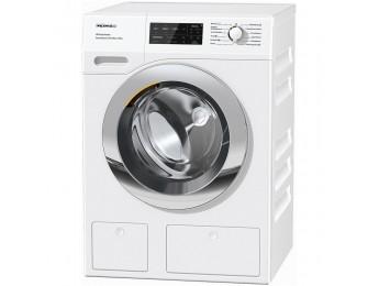 Miele WEI875 WPS PWash&TDos 9kg + ZADARMO doprava, inštalácia a zaškolenie - platí pre spotrebiče nad 990 EUR