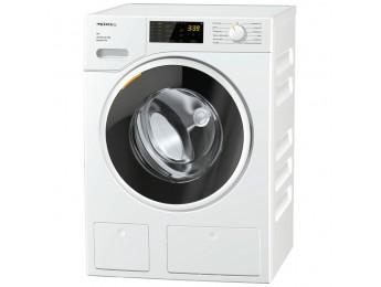 Miele WWD660 WCS TDos 8kg + ZADARMO doprava, inštalácia a zaškolenie - platí pre spotrebiče nad 990 EUR