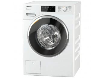 Miele WWG360 WCS PWash 9kg + ZADARMO doprava, inštalácia a zaškolenie - platí pre spotrebiče nad 990 EUR